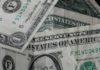 rahaosaaminen